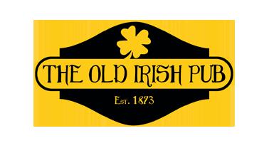 PauBuddy reference - Old Irish Pub